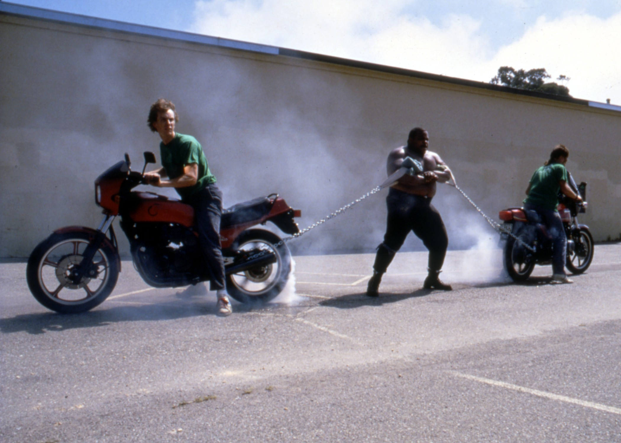 Grizzly20Motorcycles1